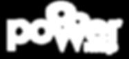 logo_powermap_V2_white.png
