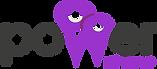 Logo_phone_V2.png