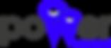 Logo_connect_V2.png