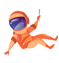 astronaute.png
