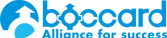 Logo_Boccard_HD.png