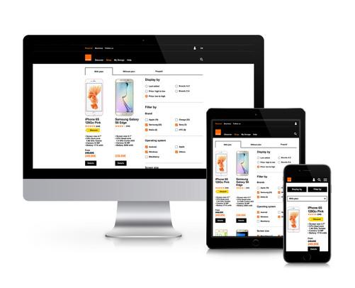 UI design essential 2020