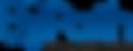 LOGO_BYPATH_BLEU-SANS-DEGRAGE.png