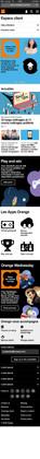 UI 320 Login