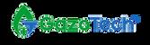 gazotech-logo-1.png