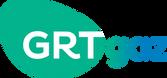 1200px-Logo_GRT_Gaz.svg.png