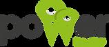 logo_powermap_V2.png