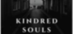 Kindred souls (1).png