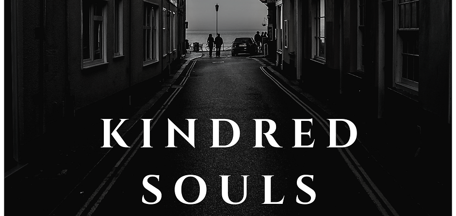 Kindred souls (1).png