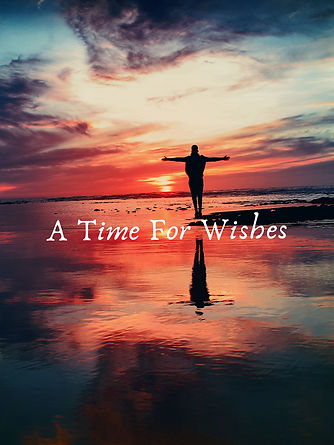 A Time For Wishes_edited.jpg