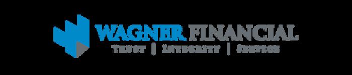 Wagner-logo2.png
