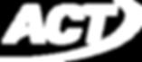 ACT Logo_ACT Logo - Whitev.png