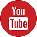 youtube-logo_edited.jpg