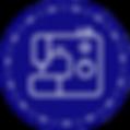 repair icon.png