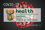 Corona virus official information.png