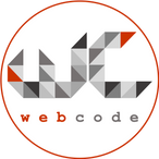 Final WEBCODE Logo round.png