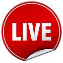 Lighthouse live-round-red-sticker.jpg