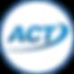 ACT Logo round edge.png