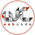Webcode Round Vector in white.png