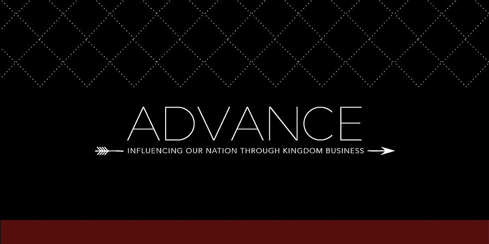 Advance (Business Breakfast)