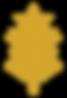 Men of Honor Logo-01