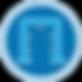 Social Icons - WF_Automatic Powder Syste