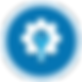 Social Icons - WF_Support - 128px.png
