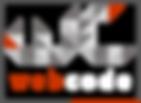 logo white letter.png