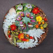 Blooming Cacti   2.jpg