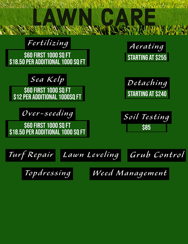 _New price list(21.png