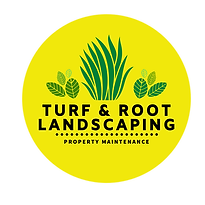 Turf & Root Landscaping Logo.png