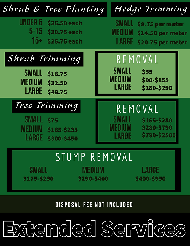 trimming price list.png