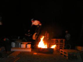 feu.jpg