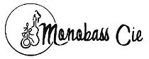 logo monobass cmjn.jpg