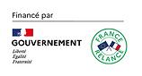 logo-FR-kit-com_edited.png