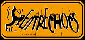 logo entrechocs fond noir site web.jpg