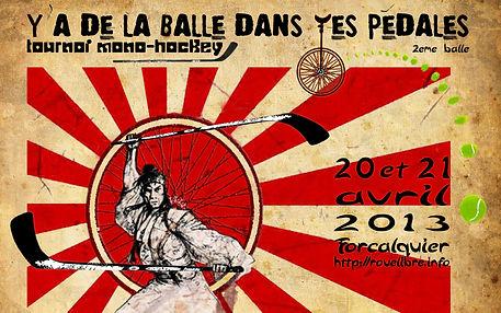 affiche yadlaballe2 copie.jpg
