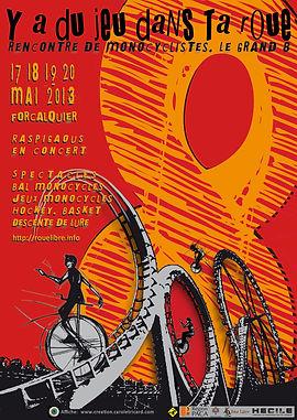Affiche_ya_du_jeu_dans_ta_roue_grand_8_r