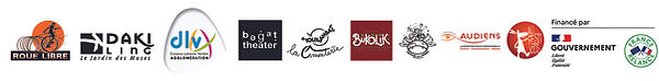 bandeau logo 072021.jpg