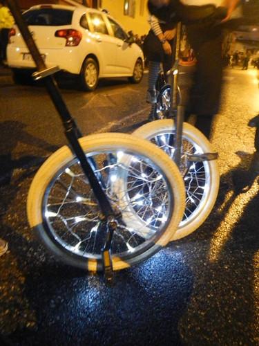 roues.jpg