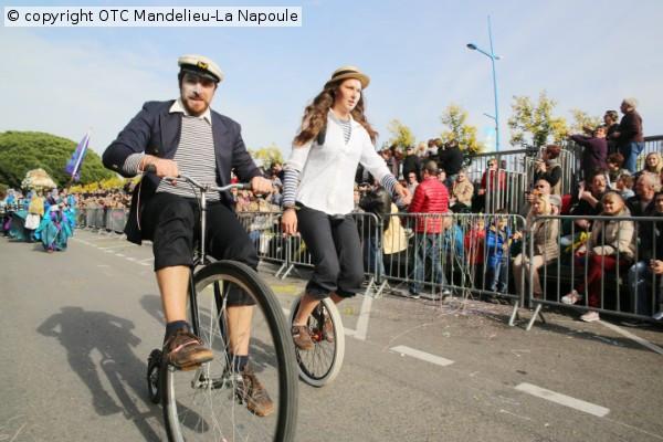Corso_dimanche_83_.JPG