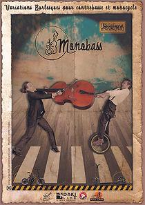Affiche monobass.jpg