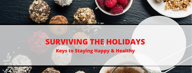 Surviving the Holidays (1).PNG