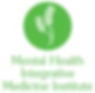 mhimi-large-logo.png