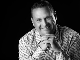 RYWN Show Episode 44: Bill Jenkins Senior Pastor, Award-Winning Author, 2021 Prophetic Almanac