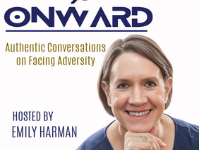 RWYN Podcast Episode 18: My Exclusive Interview with Emily Harman, US Navy Veteran, Personal Life Co