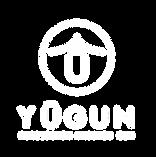 white yugun logo 4.png