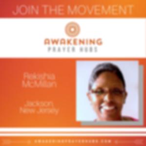 Prayer Hub Tab.png