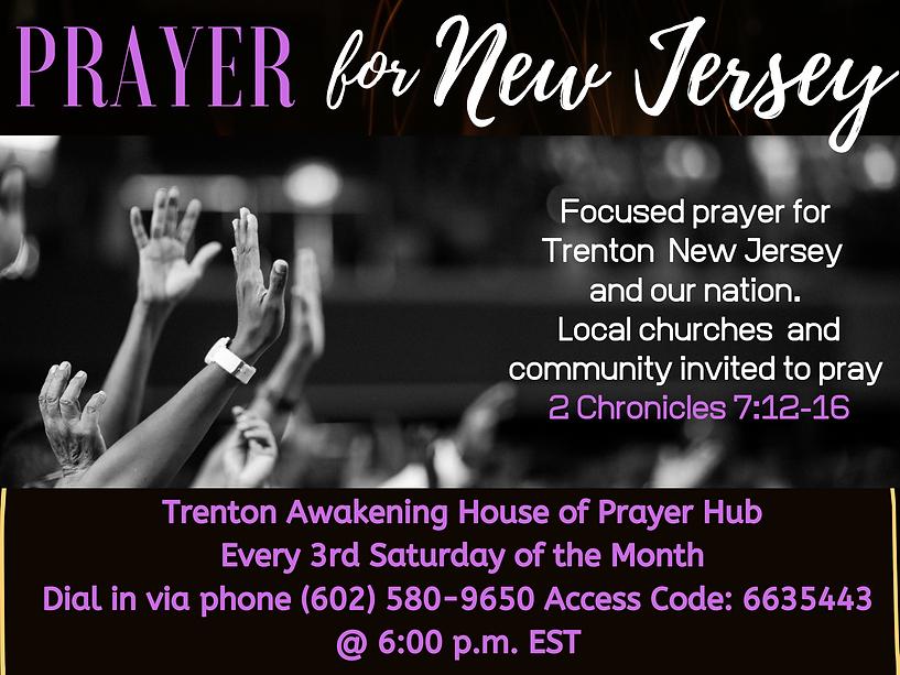 Awakening Prayer.png
