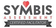 SYMBIS Logo.jpg